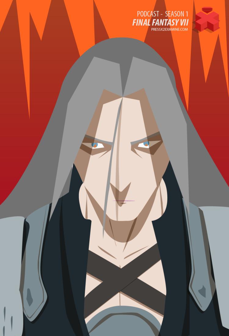 Sephiroth-01