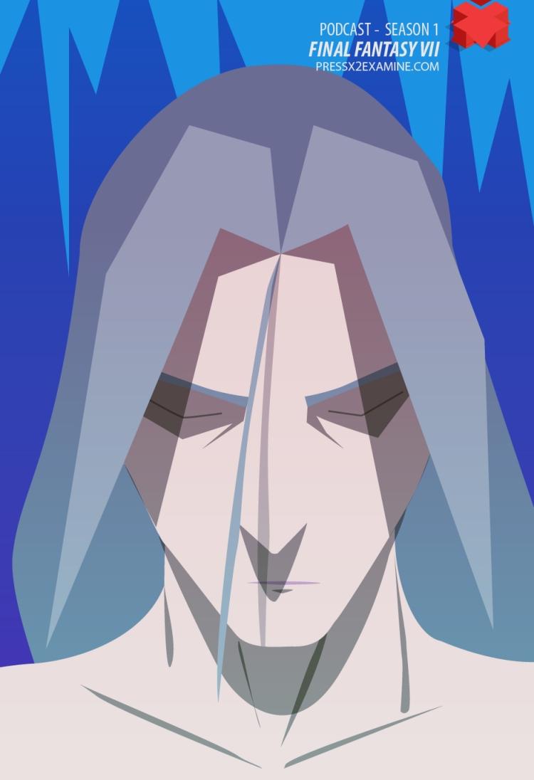 SephirothpressxCrater-01
